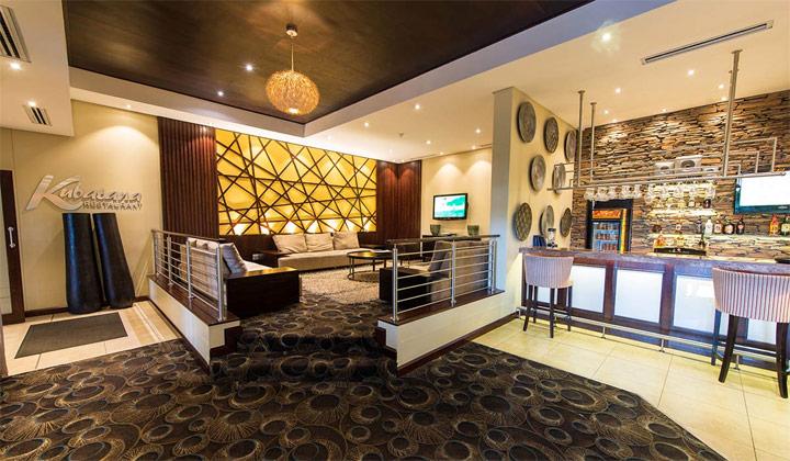 Premier Hotels Gallery