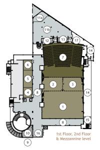 ELICC Floor plan 1