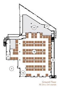 ELICC Floor plan 2