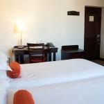 Pretoria-Deluxe-Room-(2)