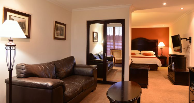 Premier Hotel Pretoria Specials Our Rooms