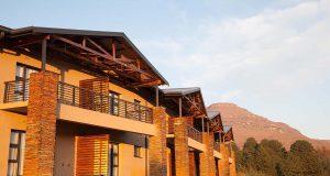 Premier Resort Sani Pass (Southern Drakensberg)