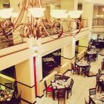 Pretoria-Restaurant-Area