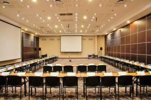 Conferencing Johannesburg