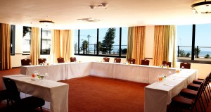 Conferencing Cape Town