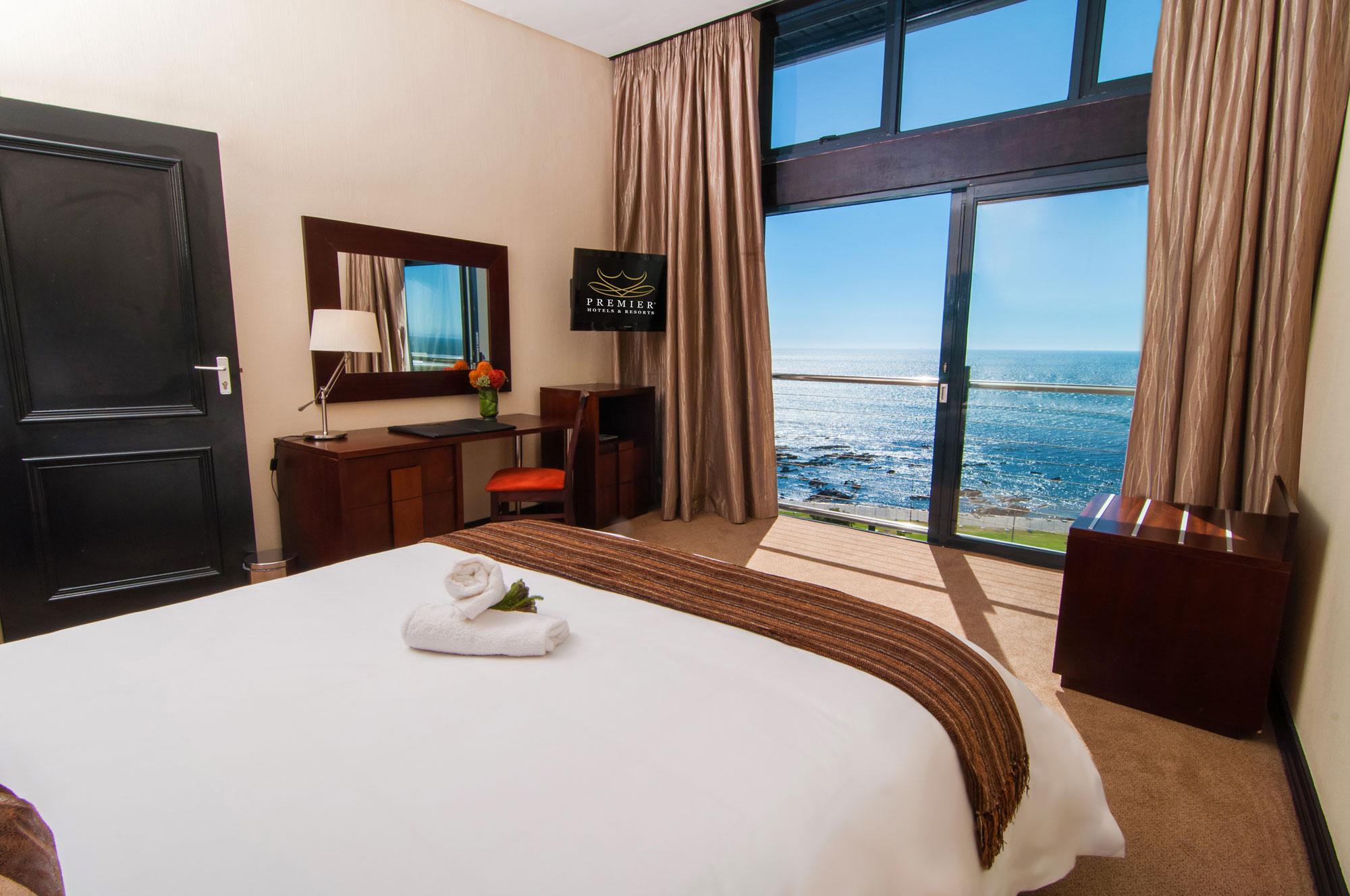 Cape Town Inn Hotel