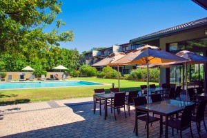 Hotels in Knysna