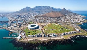 Premier's Choice: 5 low cost Cape Town activities