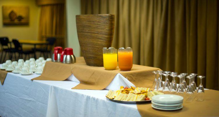 Celebrate 2016 Premier Hotel Edwardian