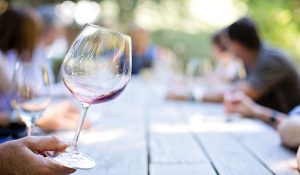 Mpumalanga Wine Show