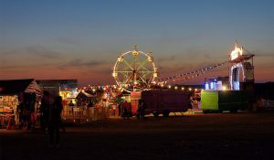 Zululand Trade Fair