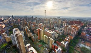 Premier's Choice: 5 Low cost Jo'burg activities