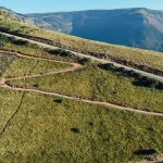 Sani2C Challenge at Sani Pass