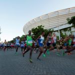 Sanlam Cape Town Marathon