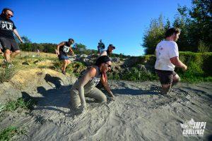 The Impi Challenge Gauteng
