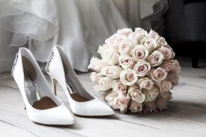 Forever Functions - Bridal Extravaganza A – Z