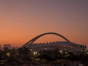 5 Things to Expect from your Trip to Durban