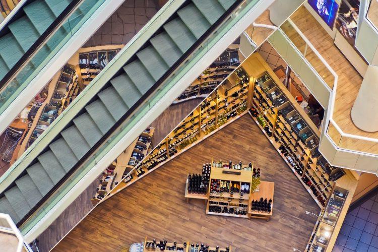 Durban Shopping