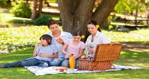 Splendid Inn Bayshore Family Special