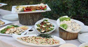 Premier Resort Mpongo Picnic in the Bush Special