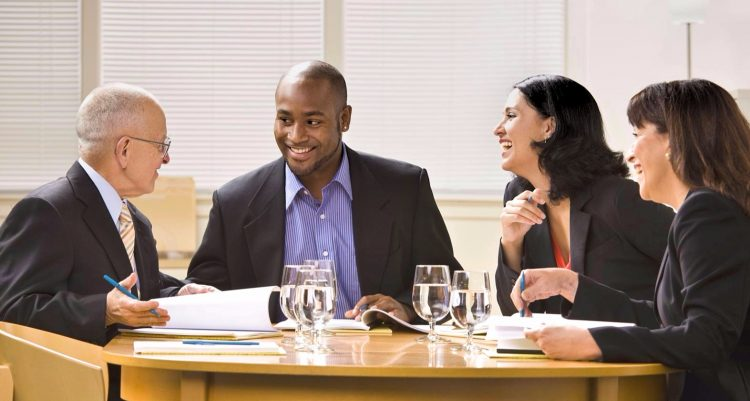 Conference Specials Splendid Inn Pinetown Conference Special
