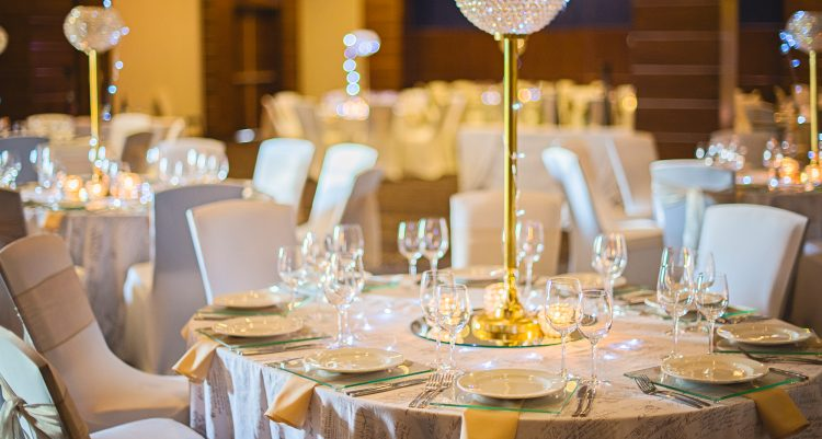 Year-End Function Specials Year-End Function Specials in Gauteng