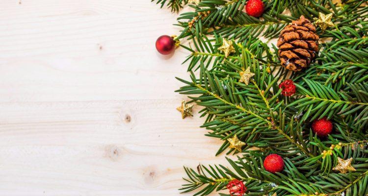 Festive Season Celebrations Premier Resort The Moorings (Knysna) Christmas & New Year Celebrations