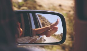 How to Plan a Road Trip like a Pro