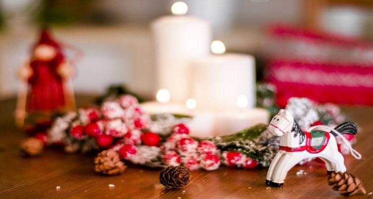Festive Season Celebrations Premier Resort Cutty Sark Christmas Lunch