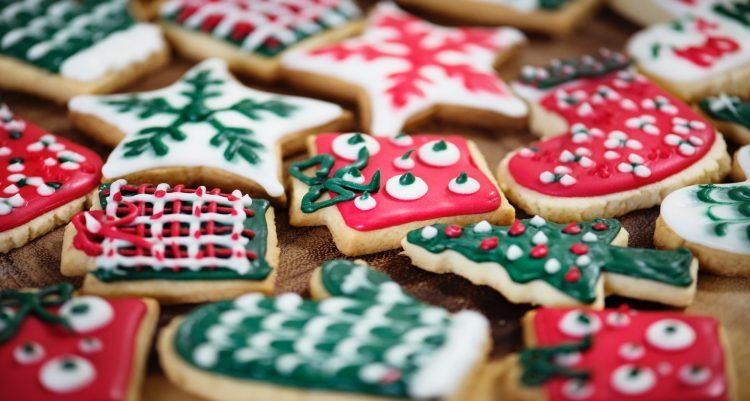 Festive Season Celebrations Premier Hotel Himeville Arms Christmas Lunch