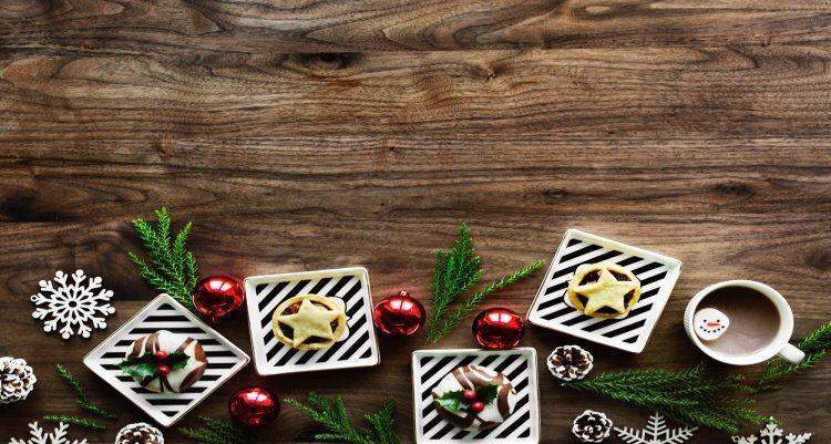 Festive Season Celebrations Splendid Inn Bayshore Christmas Lunch