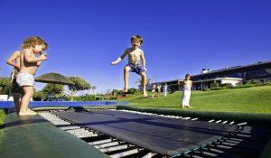 Premier Hotels Prepare For Summer Season Celebrations With Kid-Friendly 'Buddy' Programmes
