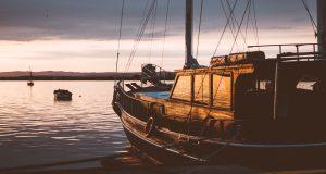 Knysna Dock & Dine