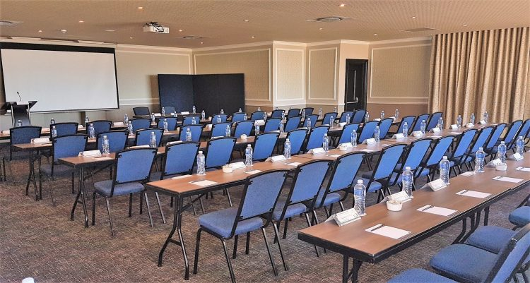 Premier Hotel Cape Town Conference Facilities