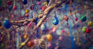 Premier Resorts Easter Specials