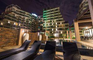 Premier Hotels