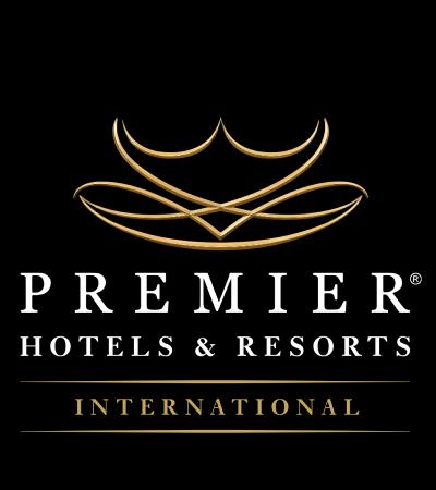 premier_hotels