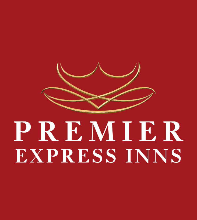 express_inns_by_premier
