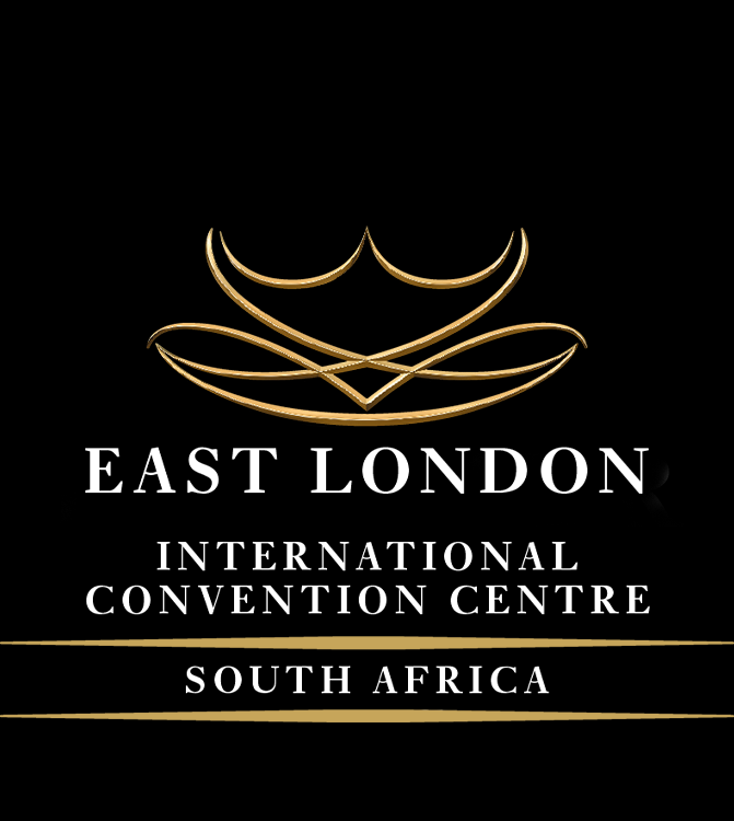East London ICC - Proudly Premier