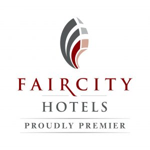 Premier Hotels & Resorts And Faircity Hotels Joins Forces