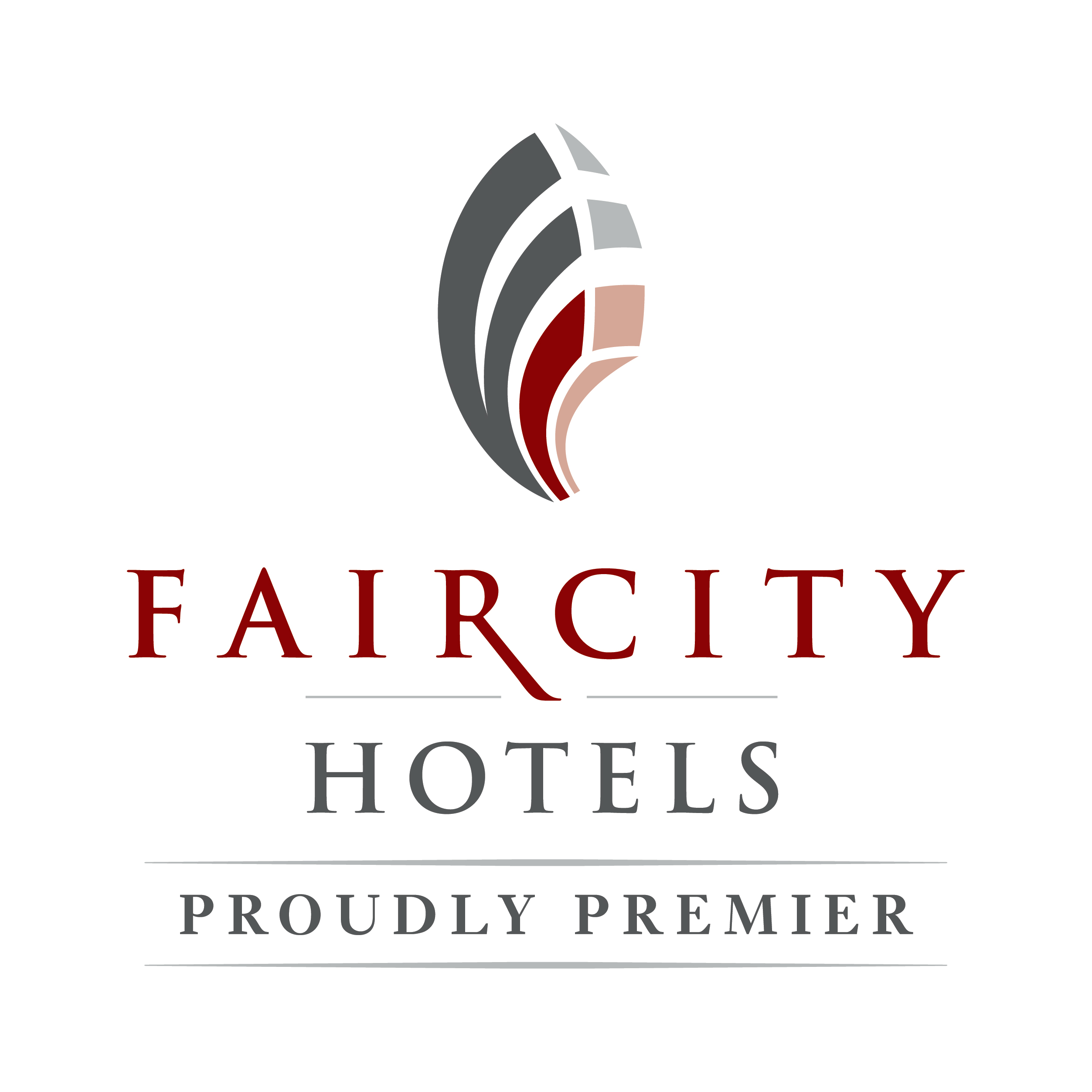 Faircity Hotels - Proudly Premier