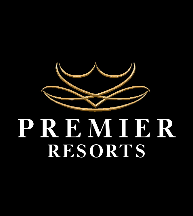 premier_resorts