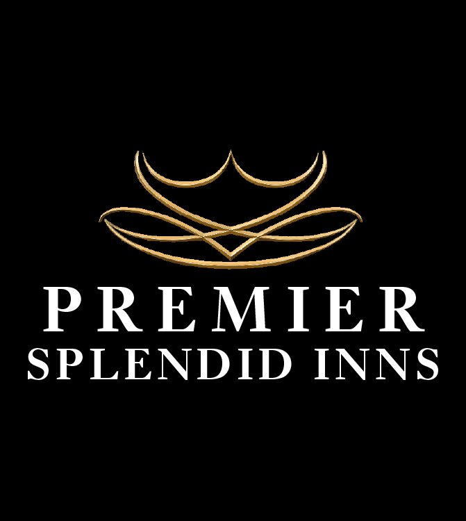 splendid_inns_by_premier