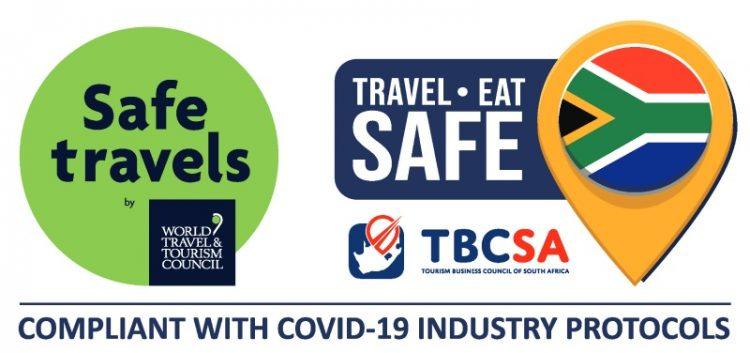 TBCSA Logo